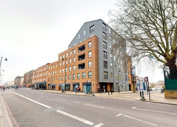 Thumbnail 2 bed flat for sale in Mylne Apartments, 93 Barretts Grove, London