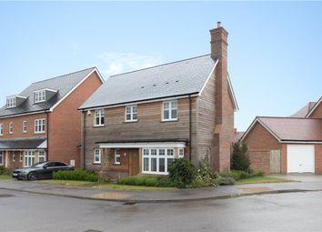 Property for Sale in Fleet, Hampshire - Buy Properties in