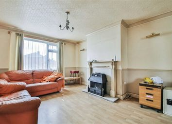 Thumbnail 3 bedroom terraced house for sale in Hamilton Street, Swinton, Manchester