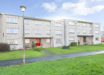 Thumbnail 2 bedroom flat for sale in 28D Forrester Park Loan, Edinburgh