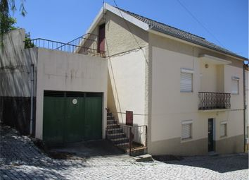 Thumbnail 3 bed detached house for sale in Castelo Branco, Castelo Branco (City), Castelo Branco, Central Portugal