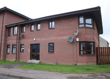 Thumbnail 2 bed flat for sale in Stewart Street, Hamilton, South Lanarkshire