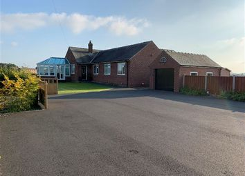 Thumbnail 4 bed bungalow for sale in Linstock, Carlisle