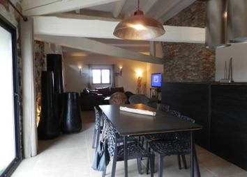 Thumbnail 3 bed property for sale in Trausse, Aude, France