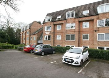 1 bed flat for sale in Wimborne Road, Bournemouth BH2