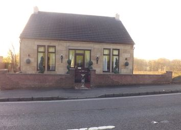 Thumbnail 3 bed property to rent in Carlisle Road, Cleland, Motherwell