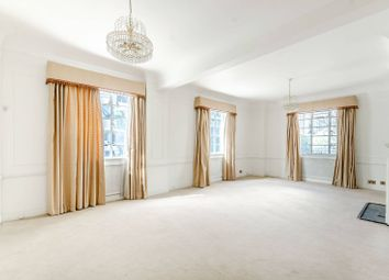 Thumbnail 4 bed flat for sale in Albion Street, Connaught Village, London