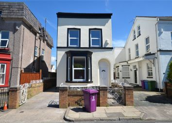 Thumbnail 5 bed property for sale in Laburnum Road, Liverpool, Merseyside