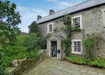 Thumbnail 2 bed cottage for sale in Goats Lane, Hurst, North Yorkshire