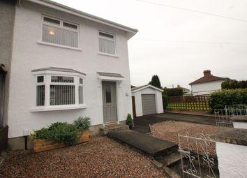 Thumbnail 3 bed terraced house for sale in Delacherois Avenue, Lisburn