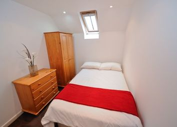 Thumbnail Room to rent in Swanpool, Worcester