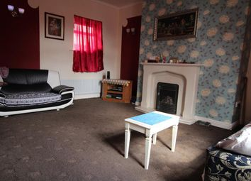 Thumbnail 1 bedroom terraced house for sale in Quarry Street, Bradford