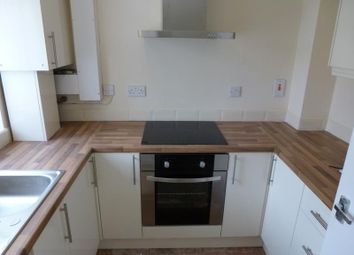 Thumbnail 2 bedroom terraced house to rent in Charnwood Close, Rubery