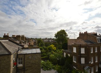 Thumbnail Flat for sale in Grove Terrace, Dartmouth Park, London