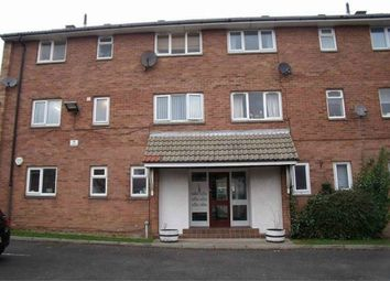 Thumbnail 2 bed flat to rent in Howick Park, Roker, Sunderland, Tyne And Wear