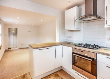 Thumbnail 1 bed property to rent in Church Road, Weston, Bath