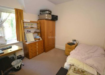 Thumbnail Room to rent in Shinfield Road, Reading