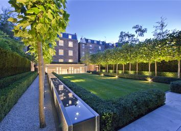 Thumbnail 11 bedroom detached house to rent in Hamilton Terrace, St John's Wood, London