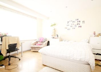 Thumbnail 6 bed semi-detached house to rent in Firstway, London