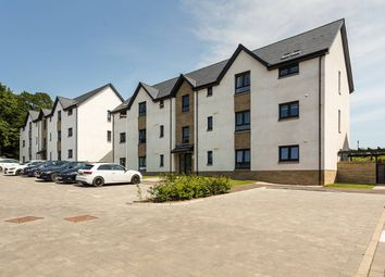 2 bed flat for sale in Braes Of Gray Road, Dundee DD2