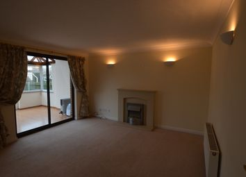 Thumbnail 3 bed semi-detached house to rent in Middle Combe, Barnstaple