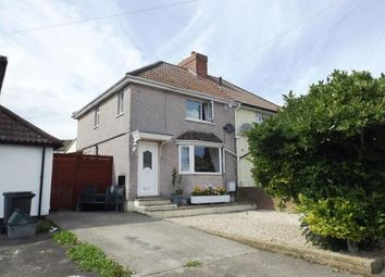Thumbnail 3 bed semi-detached house for sale in South Road, Almondsbury, Bristol, Gloucestershire