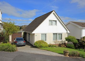 Thumbnail 3 bed detached house for sale in Parc Y Delyn, Carmarthen, Carmarthenshire
