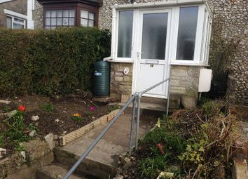 Thumbnail Property to rent in Lowtherville Road, Ventnor, Isle Of Wight.