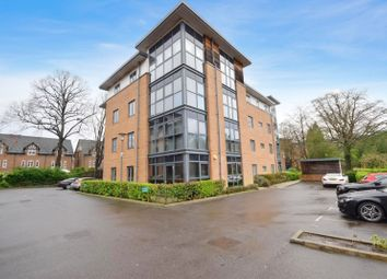 Thumbnail 2 bedroom flat for sale in Larke Rise, West Didsbury, Didsbury, Manchester