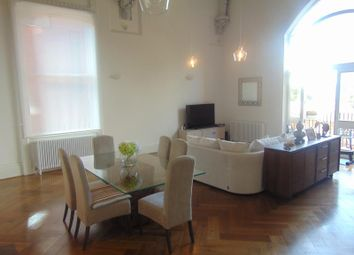 Thumbnail 3 bedroom flat to rent in Available Now Royal Sutton Place, King Edwards Square, Sutton Coldfield