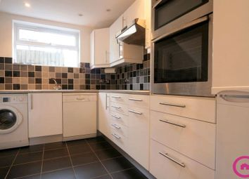 Thumbnail 2 bed semi-detached house to rent in Andover Road, Cheltenham