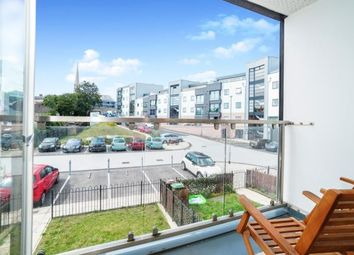 3 bed maisonette for sale in Plymouth, Devon, England PL1