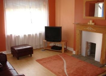 3 bed semi-detached house to rent in Maritime Way, Ashton-On-Ribble, Preston PR2