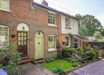 Perry Wood, Selling, Faversham ME13. 2 bed property for sale