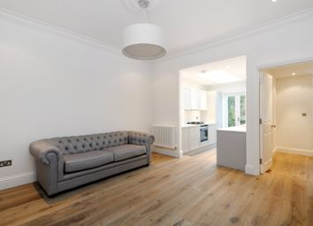 Thumbnail 2 bedroom flat for sale in Doyle Gardens, Kensal Rise, London