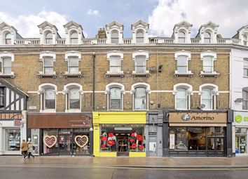 Thumbnail 4 bed flat to rent in The Quadrant, Richmond