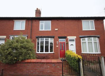 Thumbnail 2 bed town house to rent in Wilton Grove, Heywood