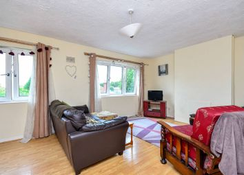 Thumbnail 3 bed maisonette for sale in Grange Road, Plaistow