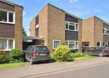 Thumbnail 3 bed link-detached house for sale in Park Drive, Cranleigh, Surrey