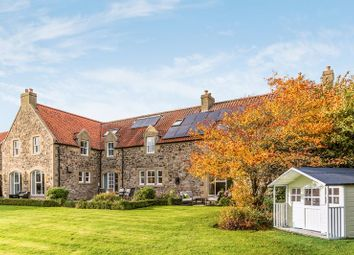 Thumbnail 5 bed detached house for sale in South Parkley House, Parkley Craigs, Linlithgow
