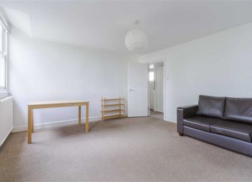 Thumbnail 1 bedroom flat to rent in Haverstock Hill, Belsize Park