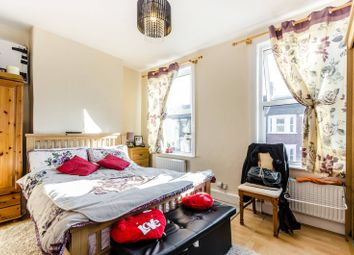 Thumbnail 3 bedroom property to rent in Clarence Road, Walthamstow