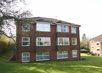 2 bed flat to rent in Melrose Court, Coningsby Road, Bucks HP13