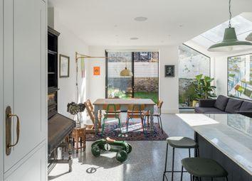 Macfarlane Road, London W12. 4 bed terraced house for sale