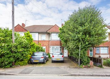 2 bed flat for sale in Stratford Road, Hayes UB4