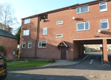 Thumbnail 2 bed flat to rent in Avonbank, 8 Warwick Road, Stratford-Upon-Avon