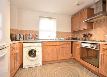 Thumbnail 2 bedroom flat for sale in Squires Court, Bedminster, Bristol