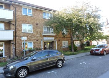 Thumbnail 2 bed flat for sale in South Street, Southsea