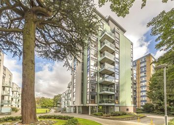 Thumbnail 2 bed flat for sale in Hornsey Lane, London