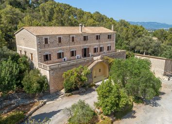 Thumbnail 5 bed country house for sale in Palma De Mallorca, Balearic Islands, Spain